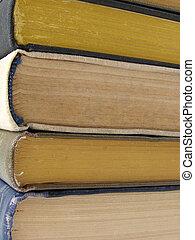 3, boekjes