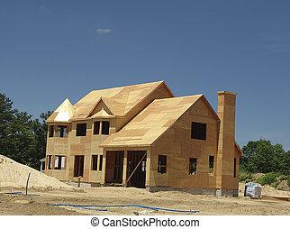 3, bouwsector