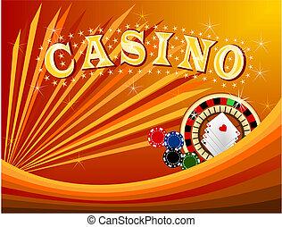 3, casino