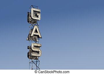 3, gáz, aláír