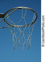 3, koszykówka