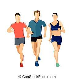 3 Laufen [Konvertiert].eps