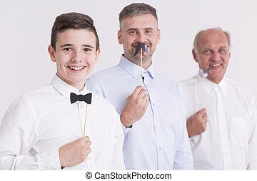 3 nemzedék, közül, ember, noha, dolgozat, attributes