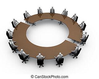 #3, salle réunion