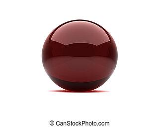 3, sphere