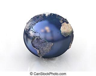 3, világ