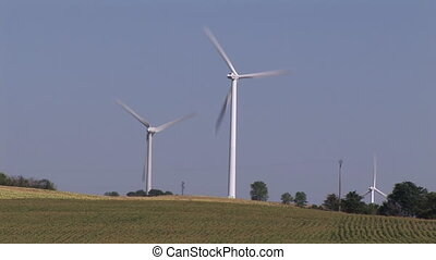 3, wind-turbine