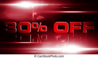 30 percent OFF 04