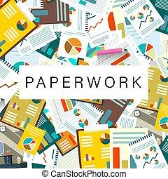 300-paperwork