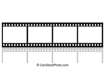 film picture frames