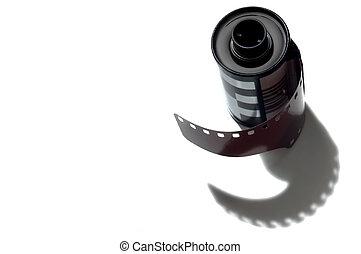 35mm roll