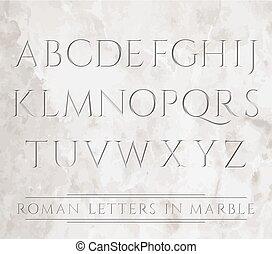 3647, celý, římský, literatura