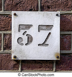 37, nr.