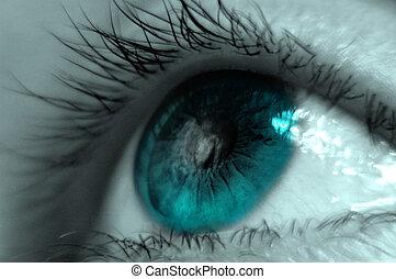 3c, ojo