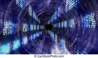 stock market symbol