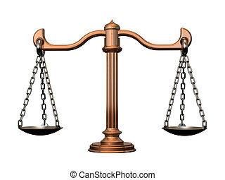 3d., balances