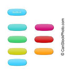 blank option label