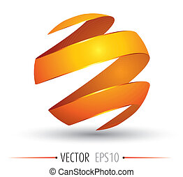 business concepts / element object / brochure / printing / web design / education diagram / template vector