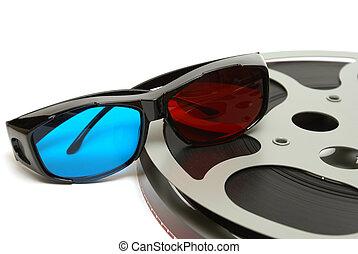3D Film