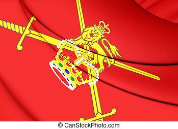 British army insignia  Epaulets, military ranks and insignia