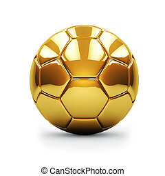3D - Football 04