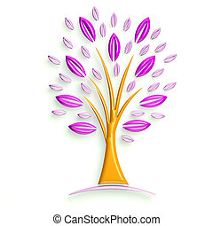 3D Glossy Illustration Business Icon Hugging 5