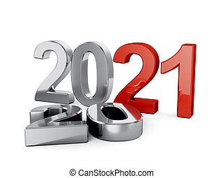 2021 new year illustrations and clipart 21 164 2021 new year royalty free illustrations and drawings available to search from thousands of stock vector eps clip art graphic designers 2021 new year illustrations and clipart