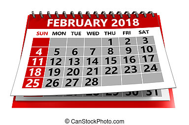 February background Stock Illustrations. 55,631 February ...