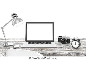 soleil ordinateur portable 3d soleil ordinateur dessins rechercher clipart. Black Bedroom Furniture Sets. Home Design Ideas