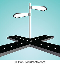 3d intersection