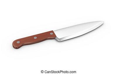 Messer clipart  Knife sharpener Illustrations and Stock Art. 153 Knife sharpener ...