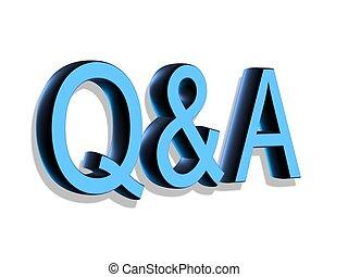 3D Lettering: Q&A 3D Lettering - 3D Lettering: Q&A questions...