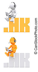 3d, litera, posiedzenie, na, .hk, domena, name.
