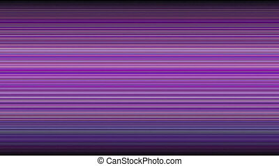 3d multiple pink purple backdrop in