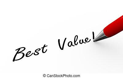 3d pen writing best value illustration