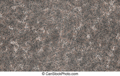 3d render of a granite texture, no photos has been used