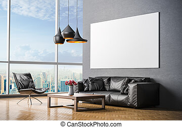 loft stock illustrations 15 627 loft clip art images and 15627 | 3d render of beautiful modern interior room drawings csp37480832