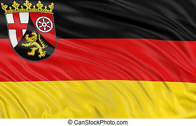 Carte Ville Rh Ef Bf Bdnanie Palatinat