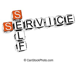 Self Service Clipart And Stock Illustrations 5 863 Self Service Vector Eps Illustrations And Drawings Available To Search From Thousands Of Royalty Free Clip Art Graphic Designers