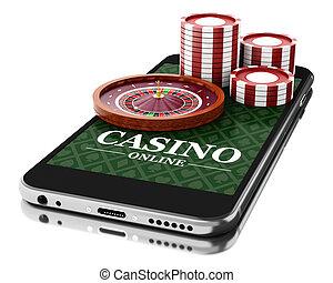 ohne einzahlung casino bonus