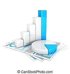 3d, statistiques