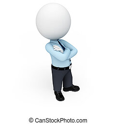 white man illustrations and clipart 392 800 white man royalty free rh canstockphoto com clipart gui cool guy clipart