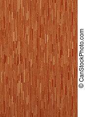3d wood texture render