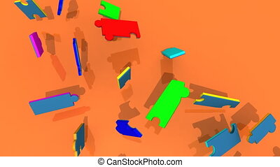 3d, zagadka, formując, przedimek określony przed rzeczownikami, tytuł, drużyna