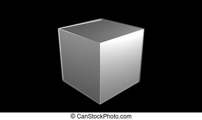 3DCube-01_Alpha_25fps.mov
