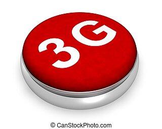 3G concept  - 3G concept