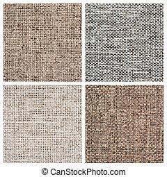 4, текстиль, задавать, backgrounds