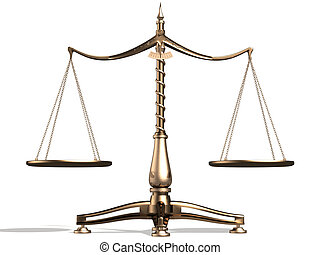 4, balances
