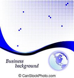 4, fond, business