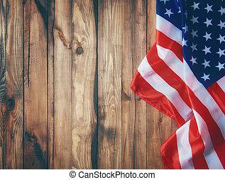 4 julio, celebrar, estados unidos de américa